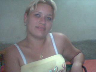 Larubia91, Chica de Camaguey buscando pareja